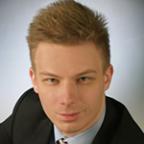 Andrzej Krysta - radca prawny