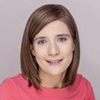 Anna Koziołkiewicz-Kozak