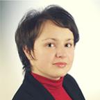 Dominika Mróz-Krysta - radca prawny