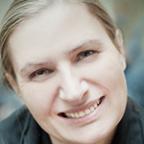 Gabriela Jędrys - radca prawny