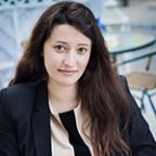 Joanna Marska-Romaniszyn