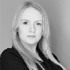 Kamila Stalmach