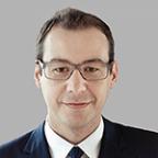 Lukasz Chmielniak - adwokat