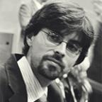 Marcin Bartyński - radca prawny