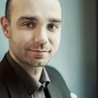 Marcin Koperski