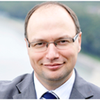 Marek Koenner