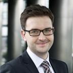 Michał Grabiec - radca prawny