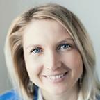 Monika Markisz, radca prawny, doradca podatkowy