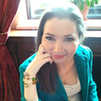 Monika Orłowska - radca prawny