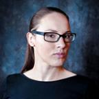 Natalia Wloch