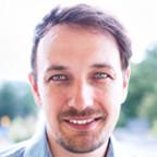 Piotr Zamroch - radca prawny