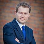 Wojciech Drapała - adwokat