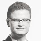 Adam Szurpicki - radca prawny