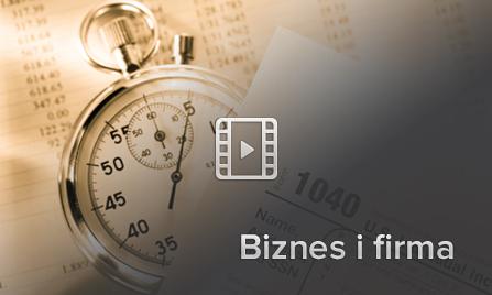 biznes_firma