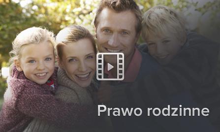 prawo_rodzinne