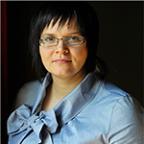 Agnieszka Grabowska, radca prawny