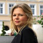 Aneta Maziarz - adwokat, solicitor