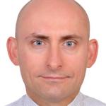 Leszek Bloch - radca prawny