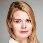 Karolina Rokicka-Murszewska - radca prawny