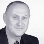 Leszek Kukawski - radca prawny