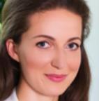 Malgorzata Betkowska - adwokat