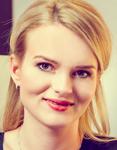 Izabela Rajczyk - radca prawny, doradca restrukturyzacyjny, syndyk