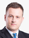 Robert Ratajczak - adwokat