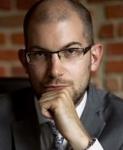 Michal Gawlak - radca prawny