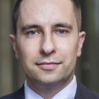 Daniel Anweiler - adwokat
