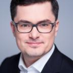 Dariusz Kwiatkowski - radca prawny