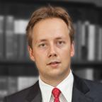 Tomasz Klimek, rechtsanwalt, adwokat