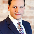 Grzegorz Mania - aplikant adwokacki