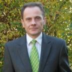 Mariusz Poślednik, adwokat, doktor nauk prawnych