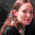 Marta Petelska