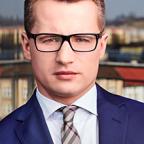 Michal Kornasiewicz - adwokat