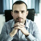 Marcin Bartnik - radca prawny