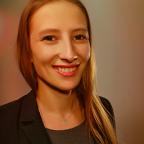 Urszula Karwińska - adwokat