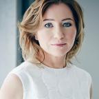 Jolanta Budzowska - radca prawny