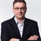 Daniel Szczubelek - radca prawny