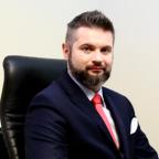 Tomasz Tomaszczyk - adwokat