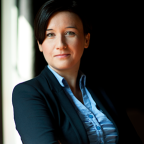 Agnieszka Wasilewska - radca prawny