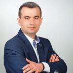 Tomasz Kiszka - radca prawny, doradca podatkowy