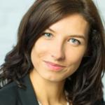 Małgorzata Regulska-Cieślak - radca prawny