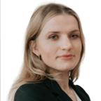 Anna Patoleta, adwokat