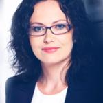 Agnieszka Szymecka-Wesołowska