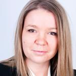 Joanna Mizińska - adwokat