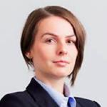 Karolina Wrąbel