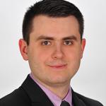 Kamil Filipski, radca prawny