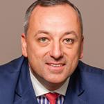 Andrii Popko, prawnik