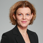 Aneta Kulakowska - radca prawny